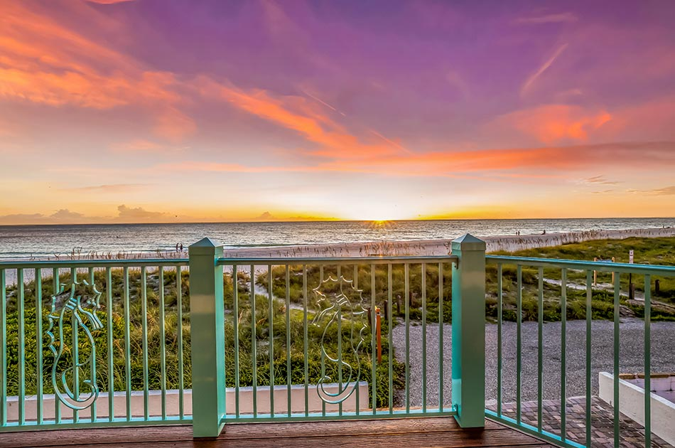last minute deals on anna maria island vacation rentals