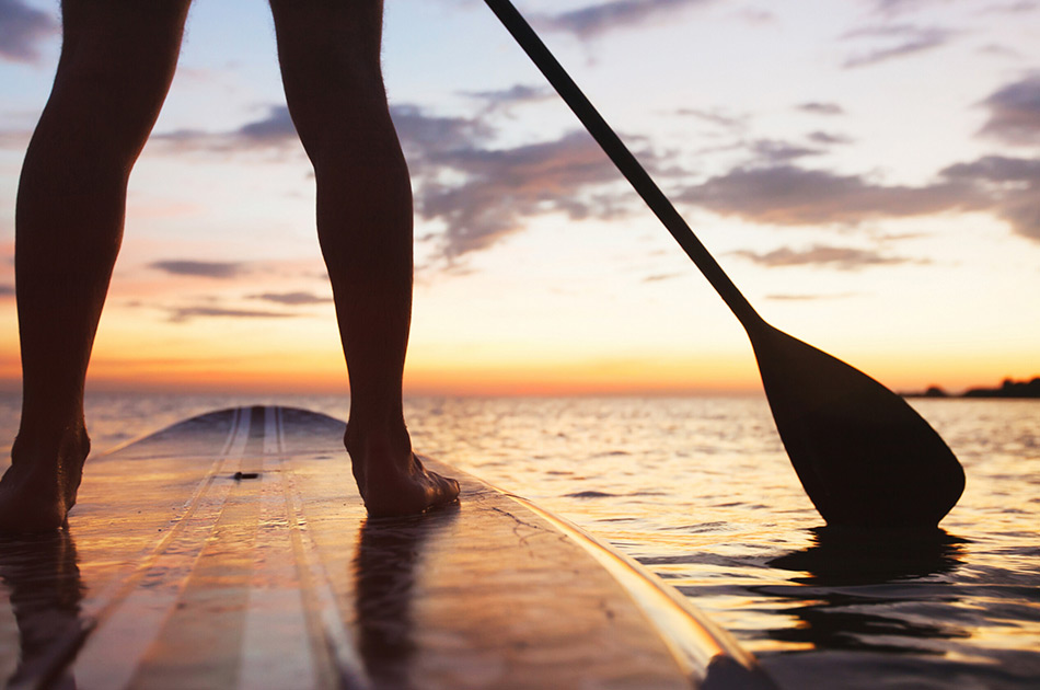 rent paddle board kayak tours and sup yoga.