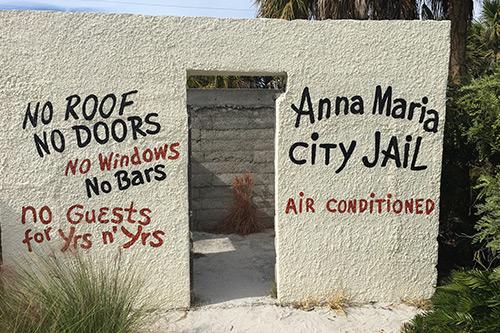 anna-maria-historical-society-city-jail
