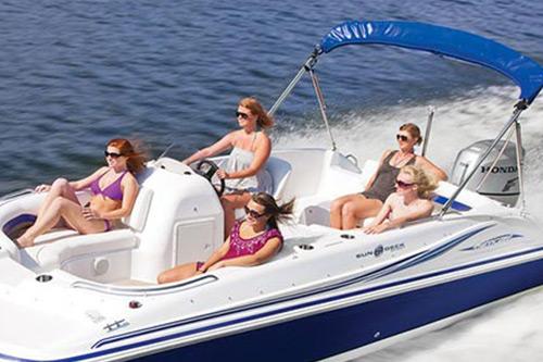anna-maria-island-boat-rentals-bradenton-beach-marina