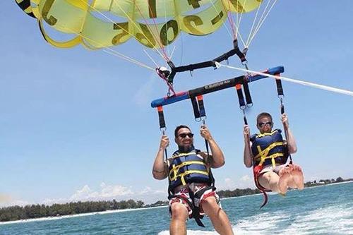 anna-maria-island-parasailing-bradenton-beach-parasailing