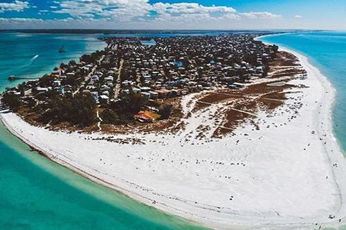 bean-point-beach-north-end-anna-maria-island