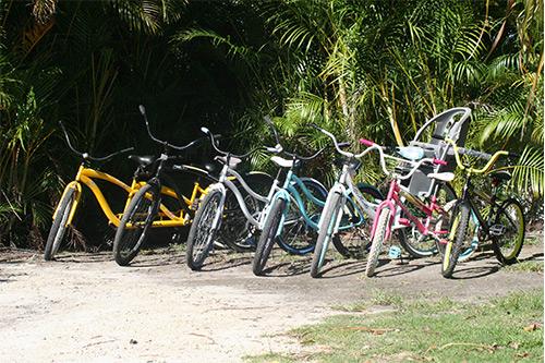best bike rental anna maria island fun and more rental