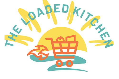 grocery shopping done for you before you arrive anna maria island loaded kitchen