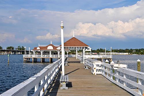 historic-bridge-street-pier-anna-maria-island