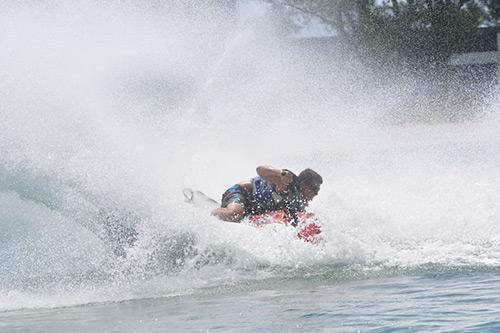 jet-ski-rental-boat-rental-coastal-watersports