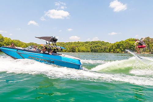 watersports on anna maria island global boarding watersports