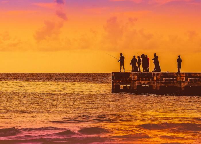 Anna Maria Island Bradenton Beach Rentals