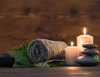 aluna wellness center & spa on anna maria island for massage