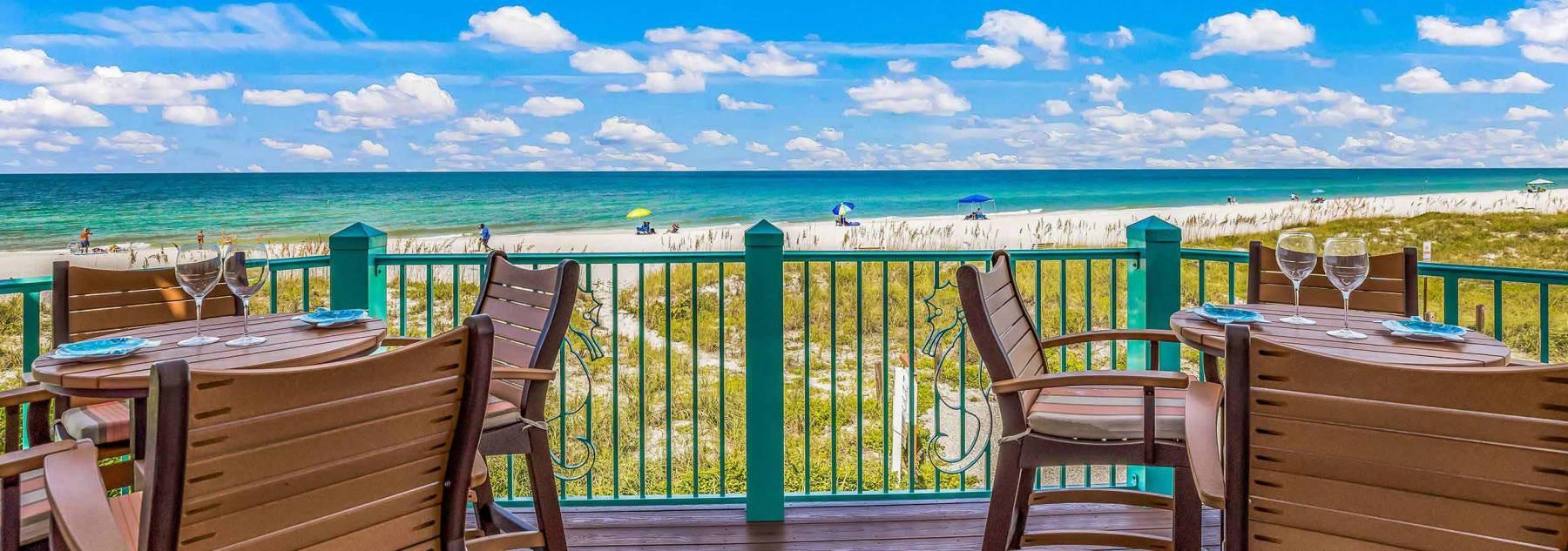 beach-front-vacation-rental-holmes-beach