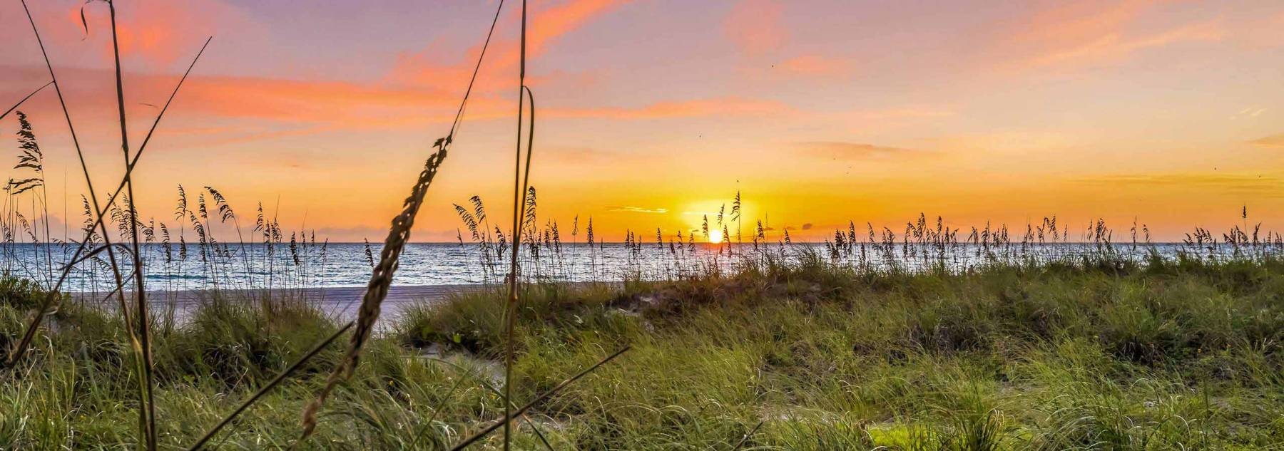 holmes-beach-vacation-rental-anna-maria-island