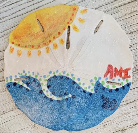 anna maria island fun things to do with kids